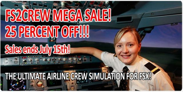 FS2Crew_mega_sale_july2014