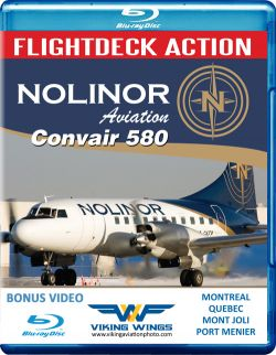 NLR580BD_FrontCover_500