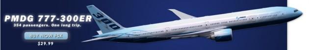 PMDG_777-300er_released