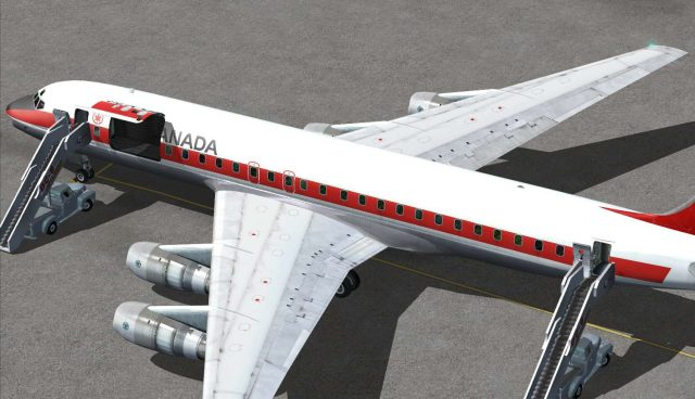 dc8-jetliner-series-50-to-70_4_ss_l_140320221329