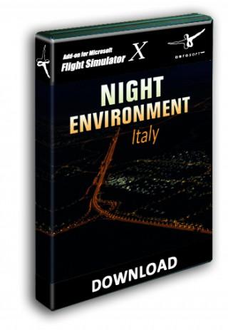 night-environment-italy