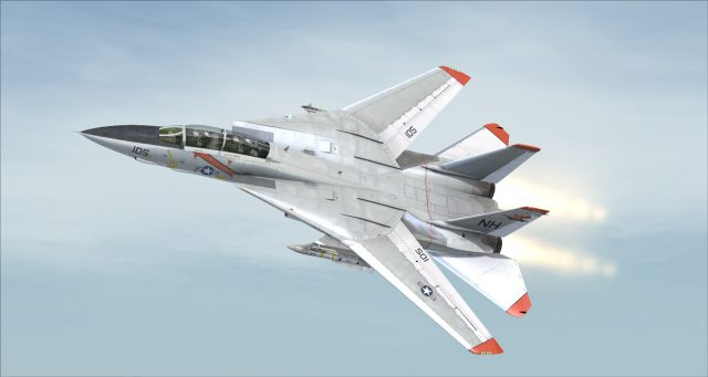 VF-1142003
