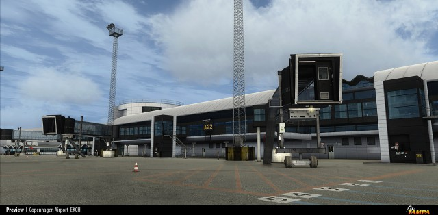 flytampa_CPH_airport preview