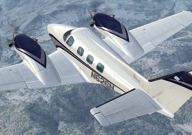 RealAir_Turbine_duke2