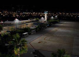 AEROSOFT – 意大利-雷焦-卡拉布里亚机场 LICR 专业版 P3D