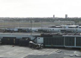 FLYTAMPA – 丹麦-哥本哈根国际机场 EKCH MSFS