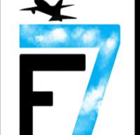 JOHN DOWSON – FSUIPC7 模拟飞行通用进程间通信程序7 MSFS